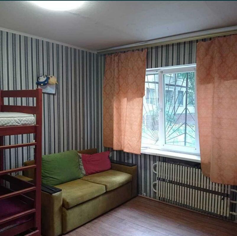 продам 1-комнатную квартиру Днепр, ул.Ковалевской С. , 76 - Фото 3