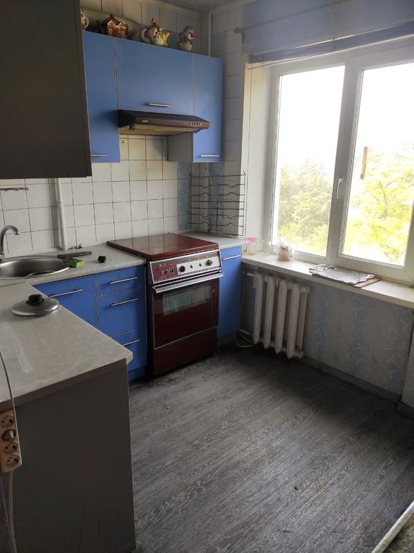 продам 3-комнатную квартиру Днепр, ул.Суворова , 34 - Фото 2