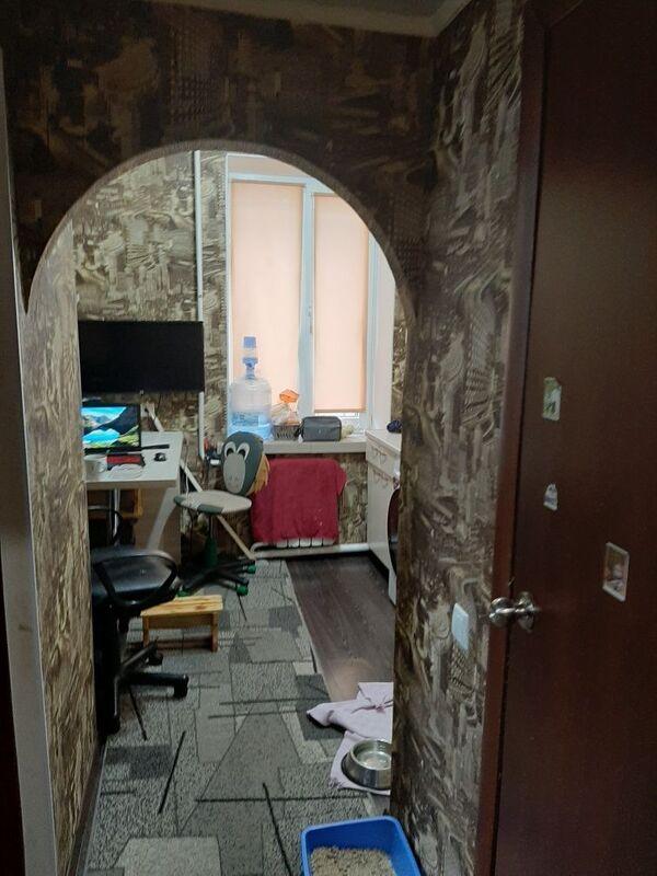 продам 2-комнатную квартиру Днепр, ул.Столярова , 5 - Фото 7
