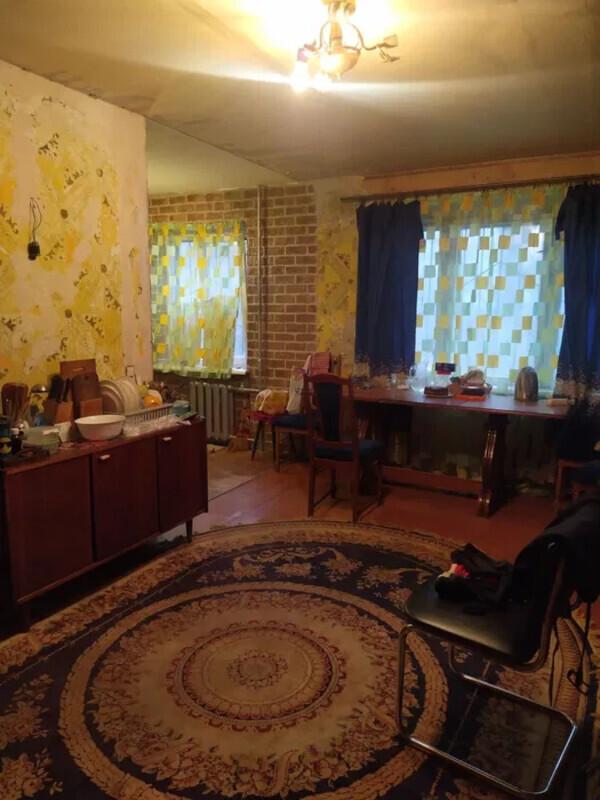 продам 3-комнатную квартиру Днепр, ул.Уральская , 13 - Фото 4