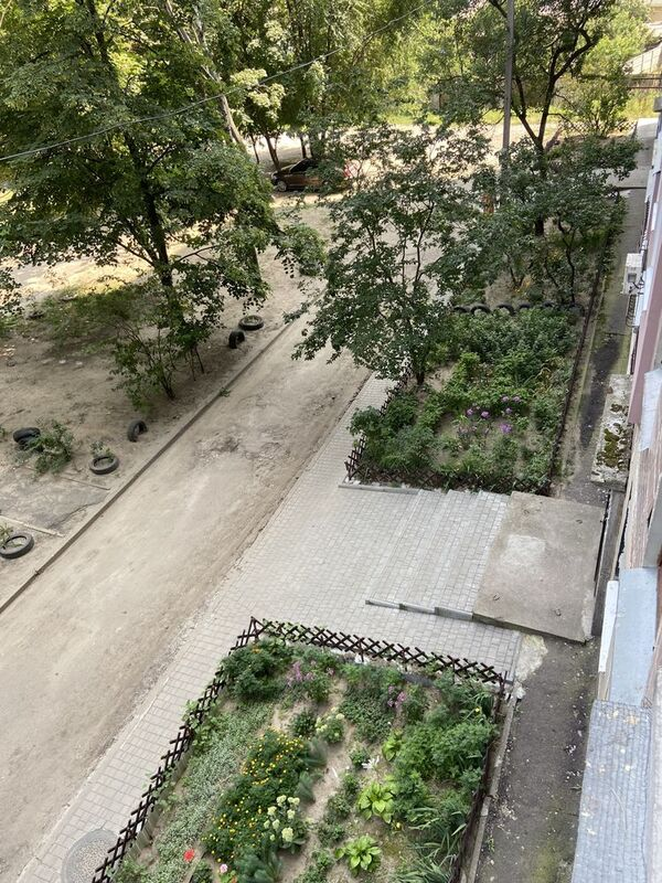продам 2-комнатную квартиру Днепр, ул.Богомаза , 188а - Фото 10