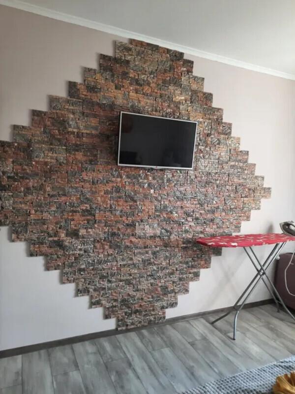 продам 2-комнатную квартиру Днепр, ул.Ковалевской С. - Фото 4