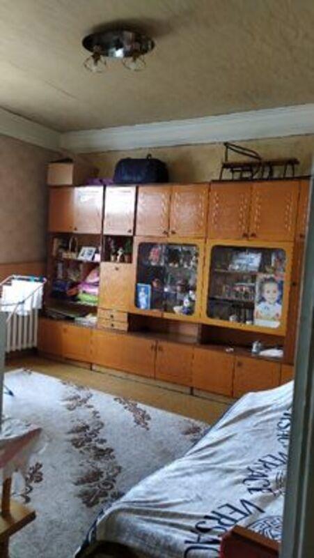 продам 2-комнатную квартиру Днепр, ул.площадь вокзальная, 2 - Фото 13
