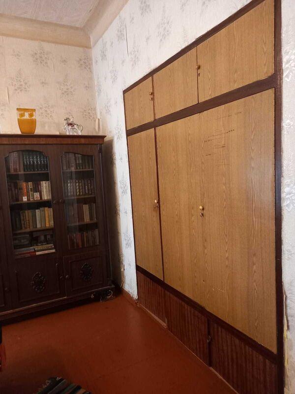 продам 2-комнатную квартиру Днепр, ул.Пастера , 10 - Фото 4
