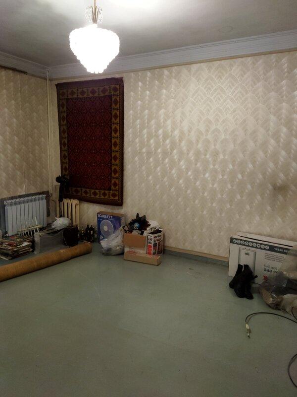 продам 2-комнатную квартиру Днепр, ул.Боброва, 21 - Фото 9