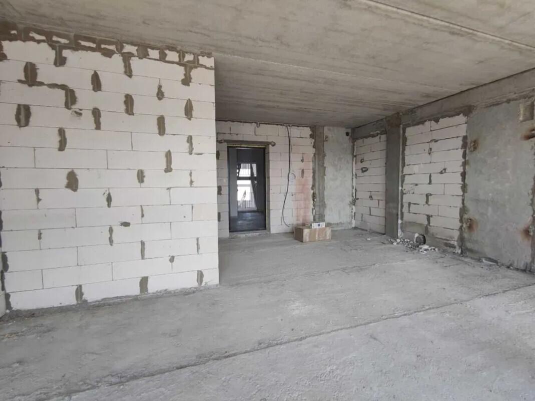 продам 2-комнатную квартиру Днепр, ул.бульвар Кобзаря - Фото 5
