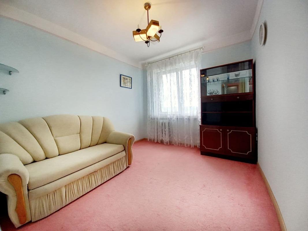 продам 4-комнатную квартиру Днепр, ул.Савкина , 4 - Фото 7