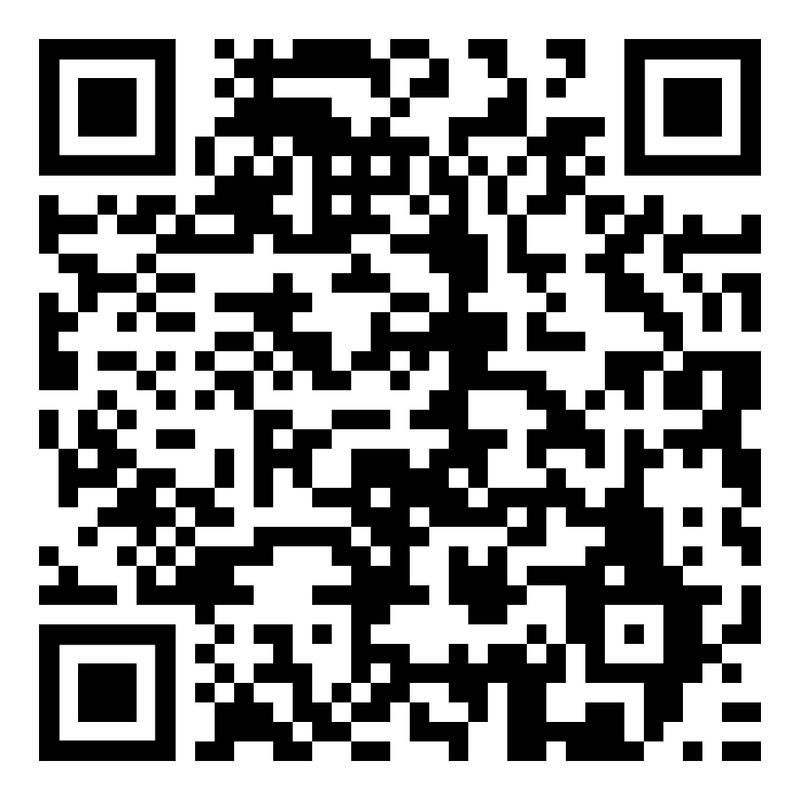 продам 1-комнатную квартиру Днепр, ул.Гагарина пр., 153 - Фото 6