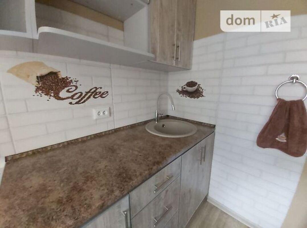 продам 1-комнатную квартиру Днепр, ул.Донская, 1 - Фото 1