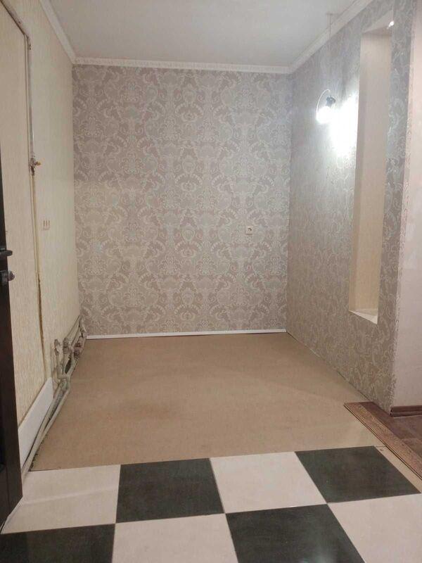 продам 3-комнатную квартиру Днепр, ул.Исполкомовская - Фото 6