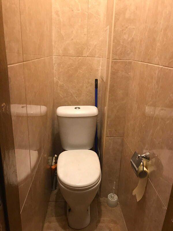 продам 2-комнатную квартиру Днепр, ул.Пастера , 10 - Фото 5
