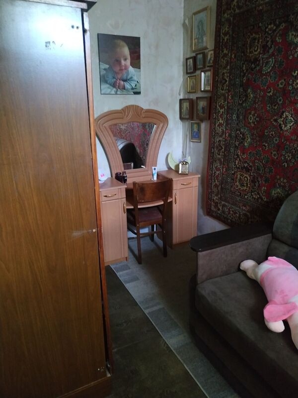 продам 3-комнатную квартиру Днепр, ул.шухевича, 60 - Фото 6