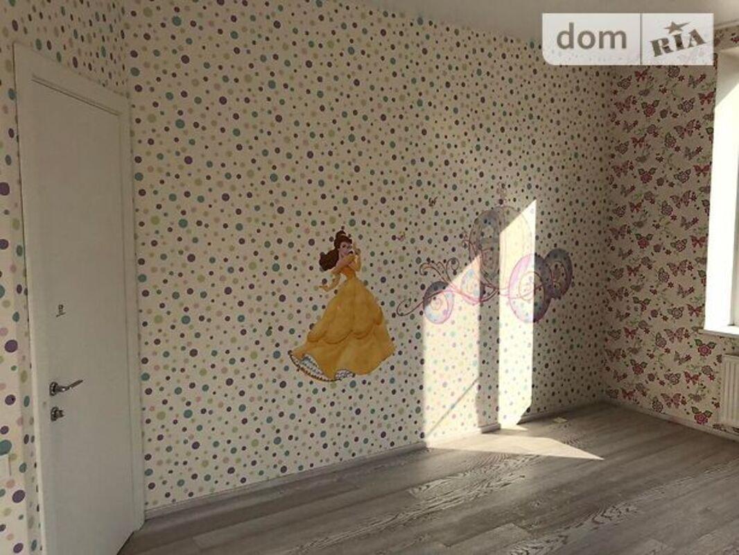 продам 5-комнатную квартиру Днепр, ул.Заньковецкой Марии - Фото 5