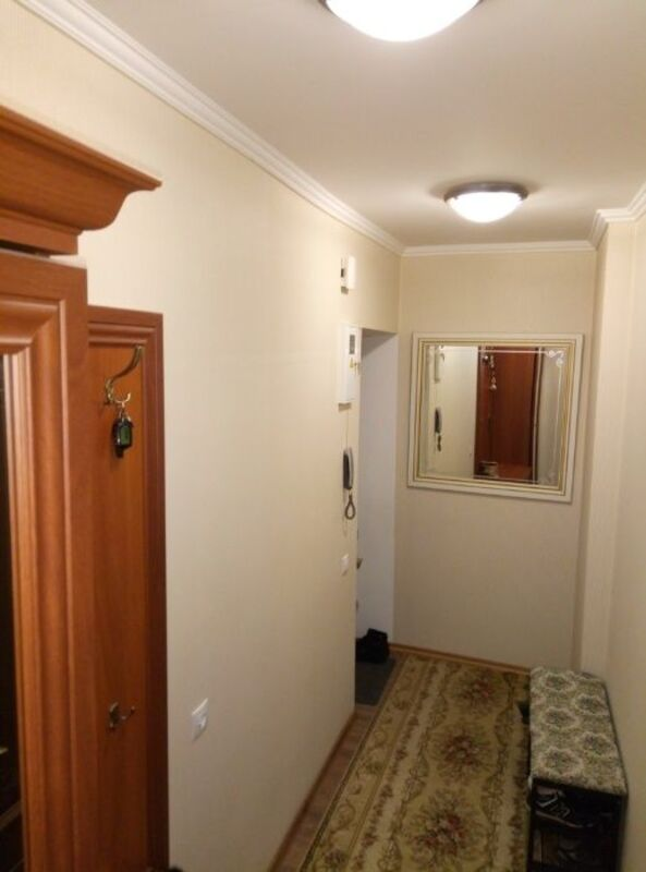 продам 2-комнатную квартиру Днепр, ул.Титова , 30 - Фото 2