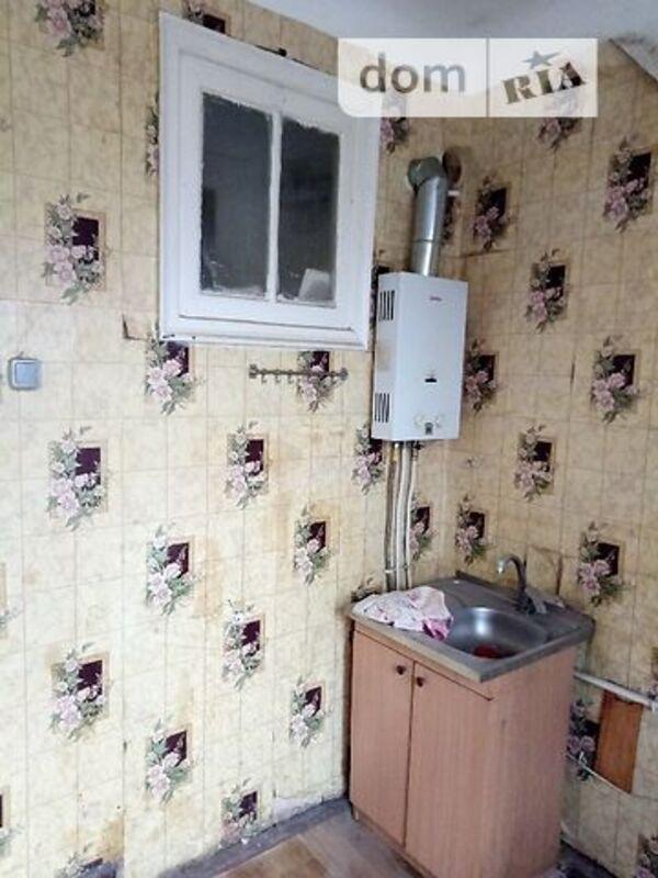 продам 3-комнатную квартиру Днепр, ул.Телевизионная , 1а - Фото 3