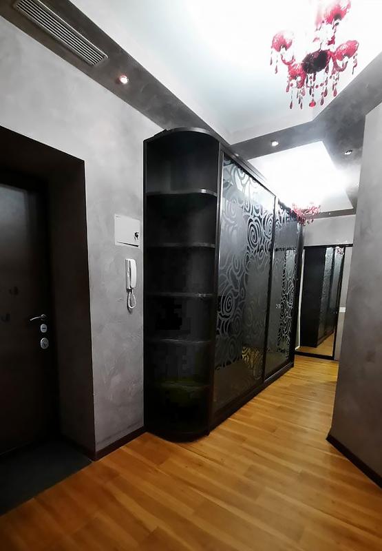 продам 1-комнатную квартиру Днепр, ул.Электрическая , 30а - Фото 2