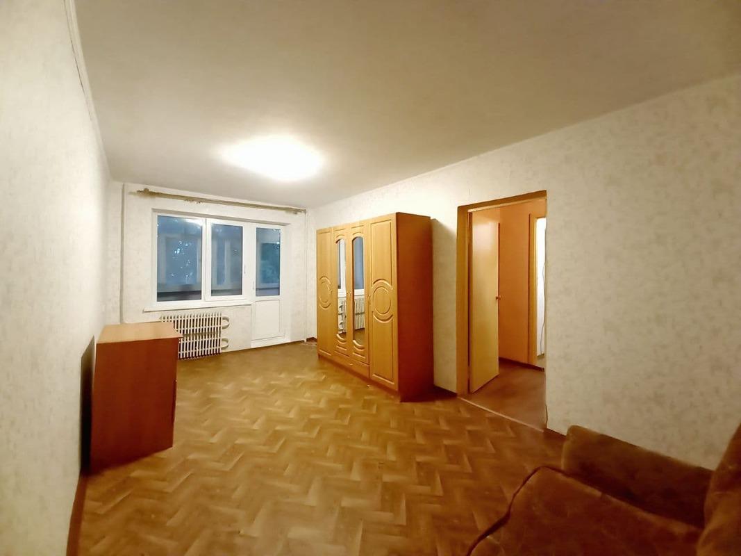 продам 1-комнатную квартиру Днепр, ул.Тополь 2 Ж/м, 32 - Фото 4