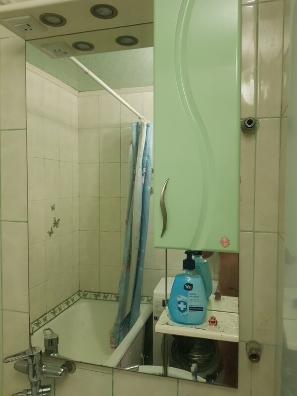 продам 3-комнатную квартиру Каменское, ул.Металургов, 70 - Фото 17