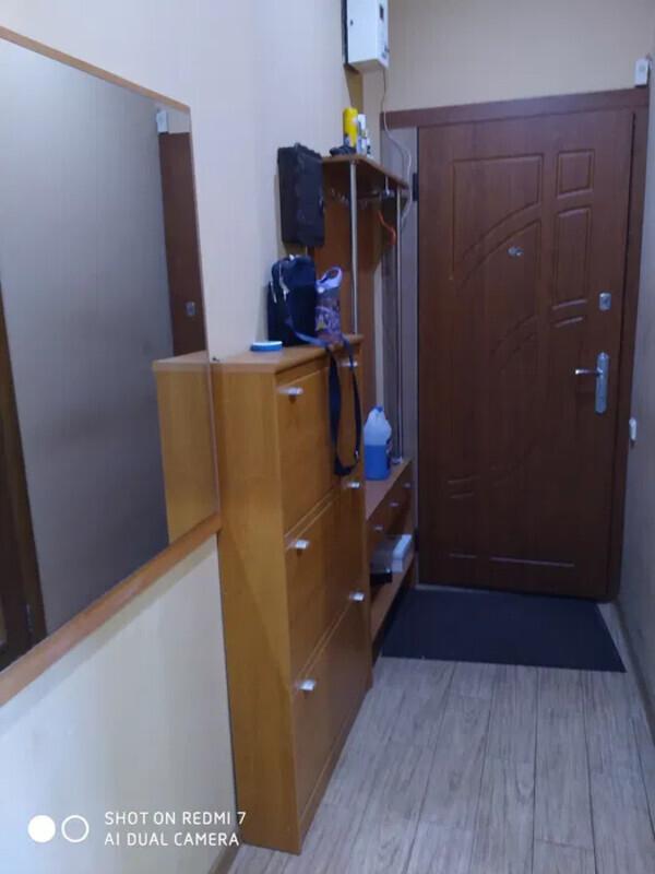 продам 2-комнатную квартиру Днепр, ул.Каспийская - Фото 2