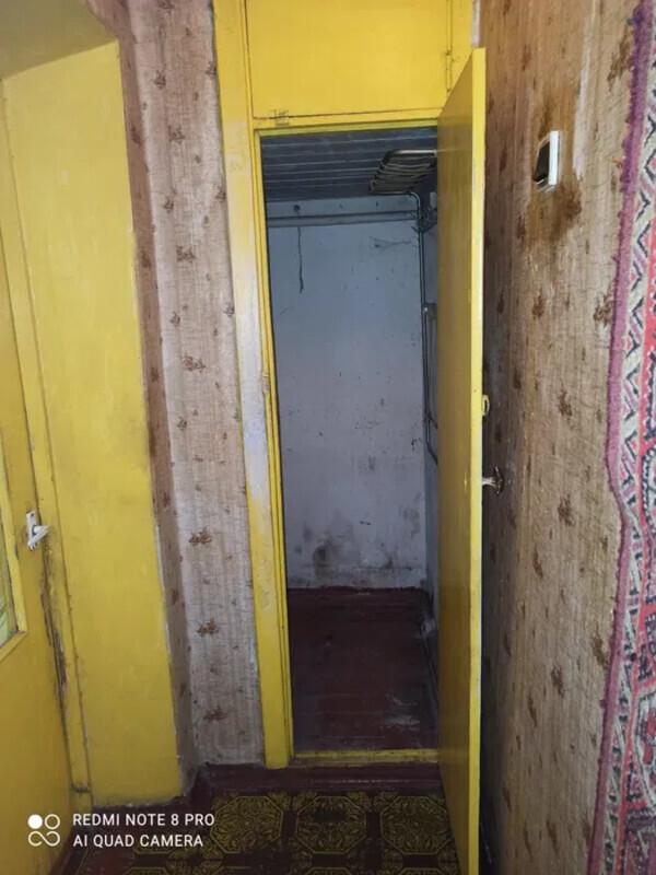 продам 3-комнатную квартиру Днепр, ул.Челябинская , 6 - Фото 3
