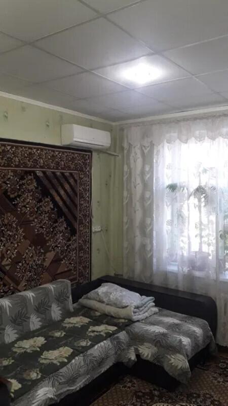 продам 2-комнатную квартиру Днепр, ул.Качалова 2 - Фото 3