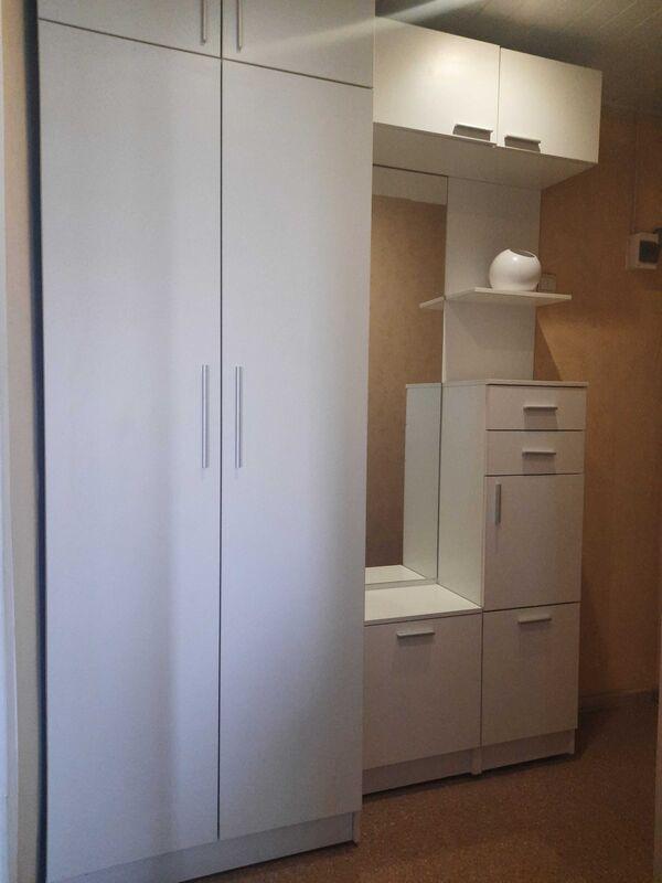продам 3-комнатную квартиру Днепр, ул.Кирова , 119б - Фото 3