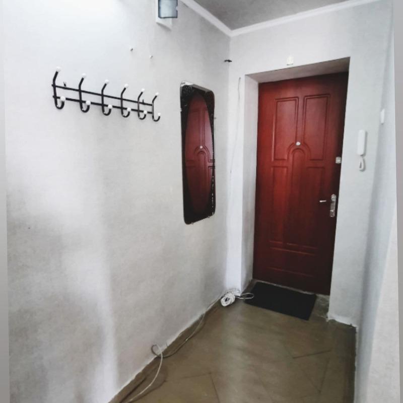 продам 1-комнатную квартиру Павлоград, ул.Центральная, 75 - Фото 2