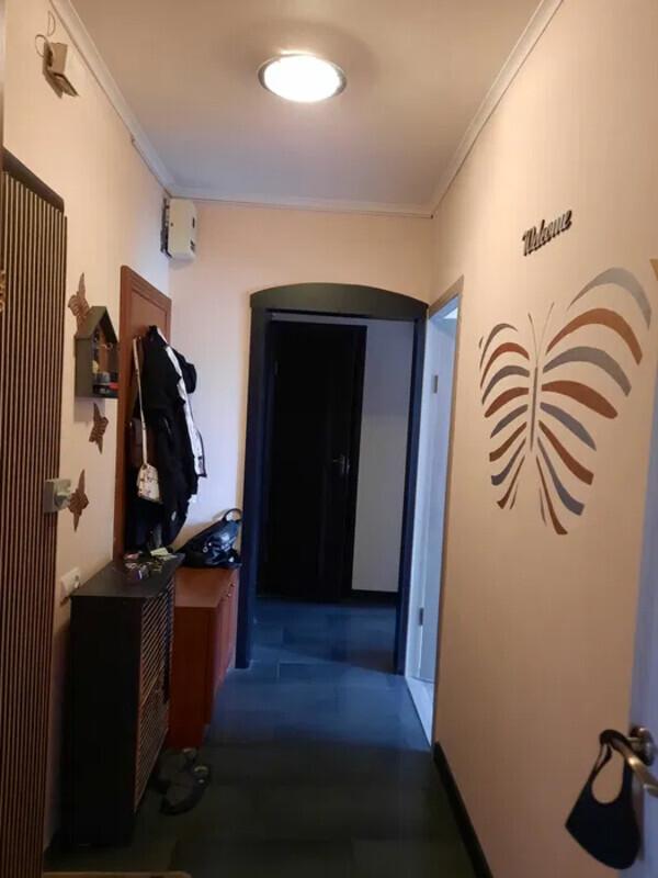 продам 2-комнатную квартиру Днепр, ул.Ковалевской С. - Фото 1
