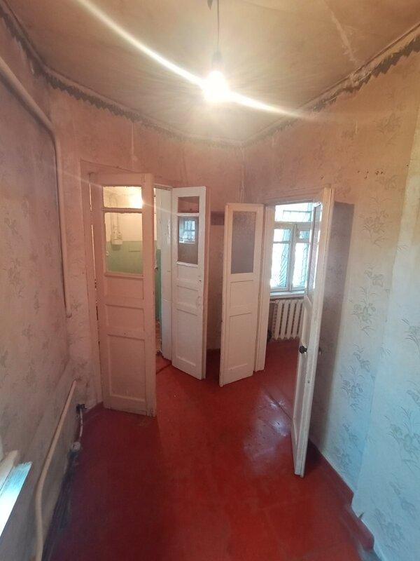 продам 1-комнатную квартиру Днепр, ул.Орловская, 11 - Фото 10