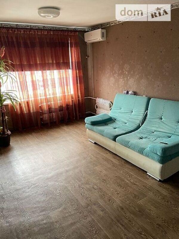 продам 3-комнатную квартиру Днепр, ул.Метростроевская , 5 - Фото 5
