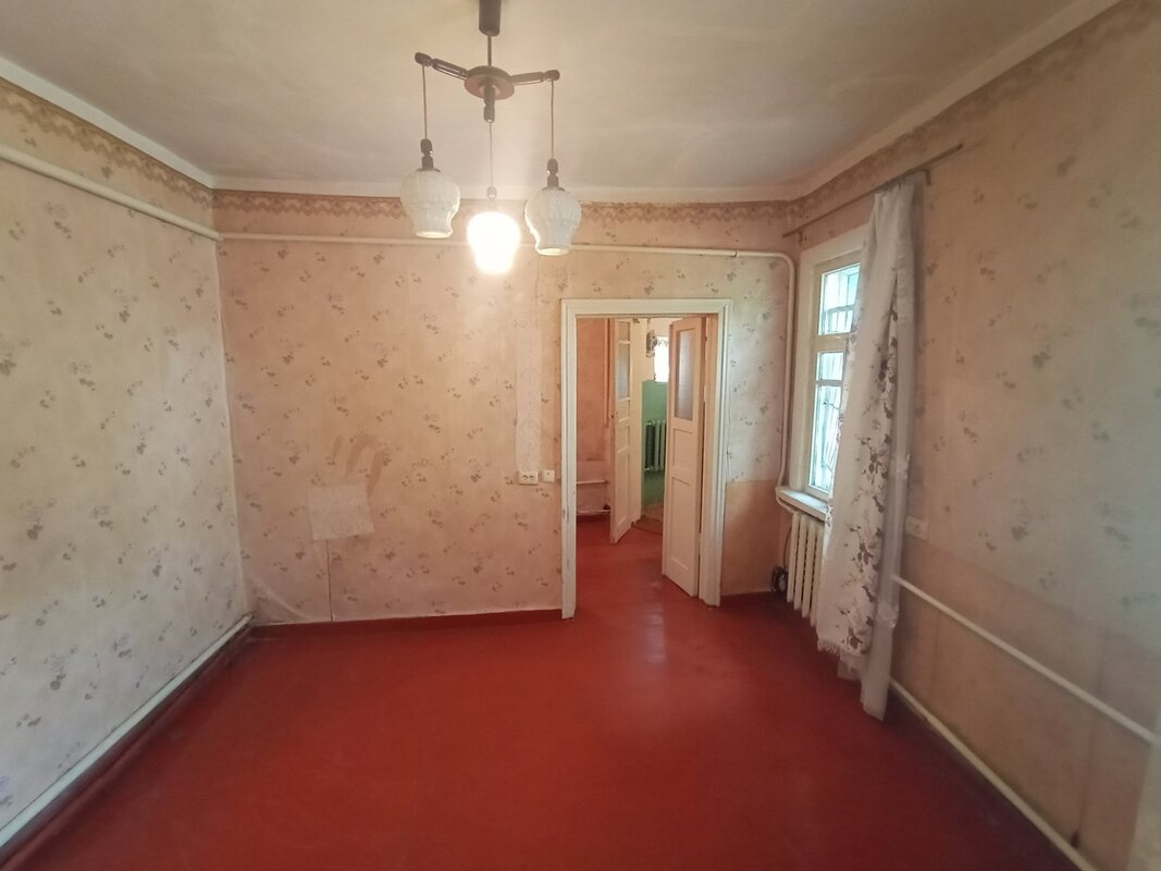 продам 1-комнатную квартиру Днепр, ул.Орловская, 11 - Фото 1