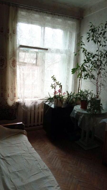 продам 3-комнатную квартиру Днепр, ул.Героев Крут, 11 - Фото 5