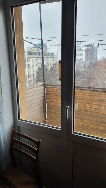 продам 3-комнатную квартиру Днепр, ул.Д. Яворницкого 20 - Фото 1