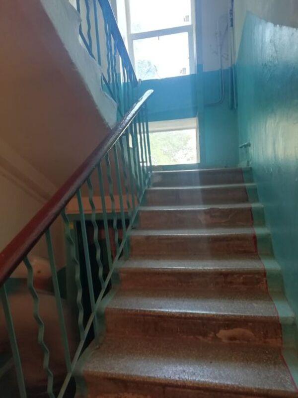 продам 1-комнатную квартиру Днепр, ул.Петровского пр., 44 - Фото 6