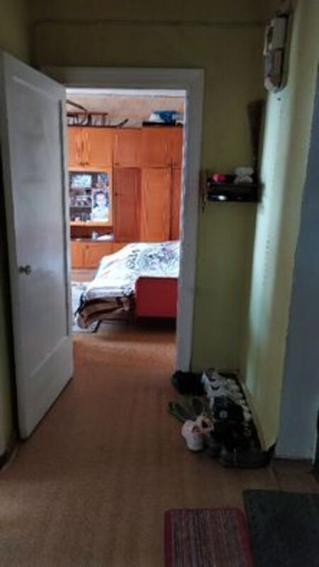 продам 2-комнатную квартиру Днепр, ул.площадь вокзальная, 2 - Фото 5