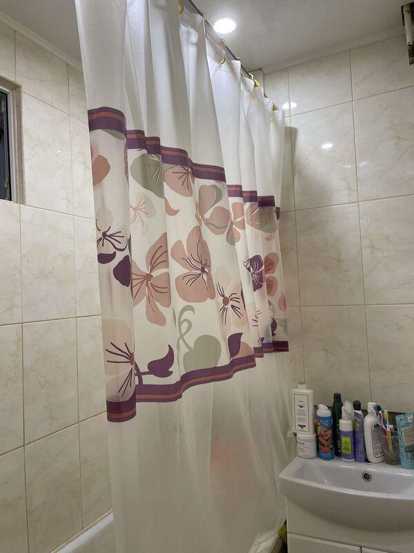 продам 2-комнатную квартиру Днепр, ул.Юрия Савченка, 97 - Фото 2