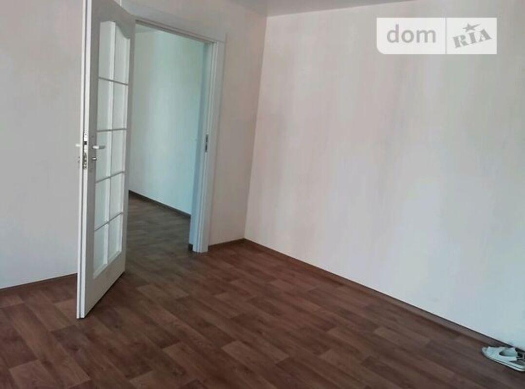 продам 2-комнатную квартиру Днепр, ул.Минина - Фото 1
