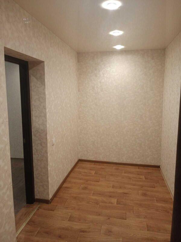 продам 3-комнатную квартиру Днепр, ул.Исполкомовская - Фото 3