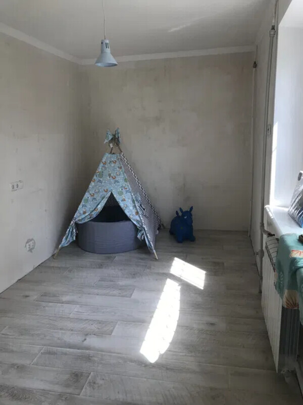 продам 3-комнатную квартиру Днепр, ул.Суворова - Фото 5