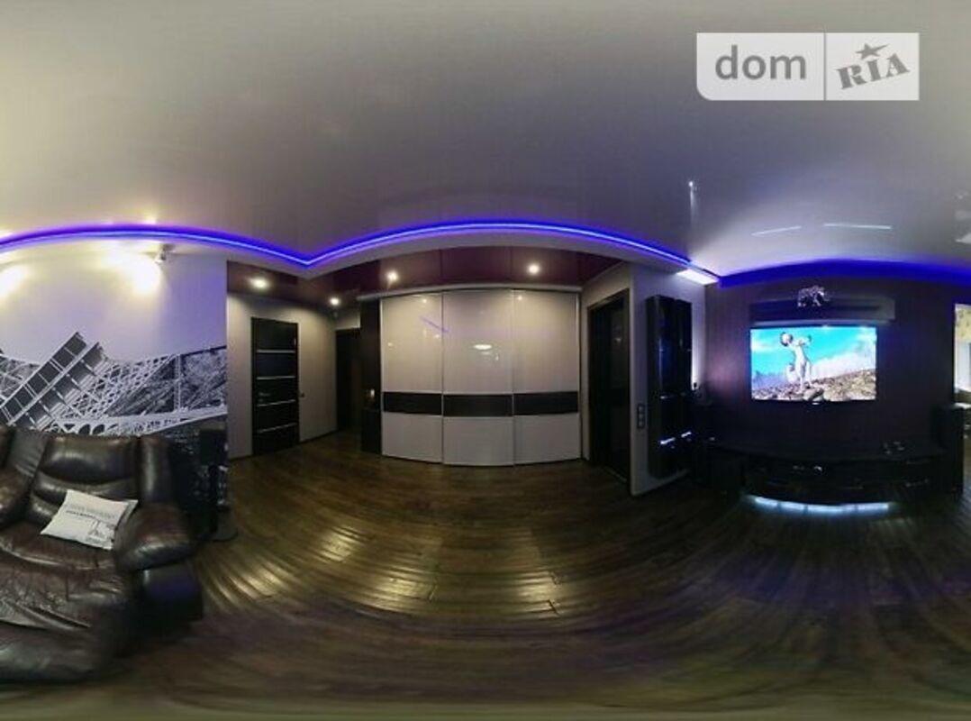продам 3-комнатную квартиру Днепр, ул.Генерала Захарченка, 4 - Фото 4
