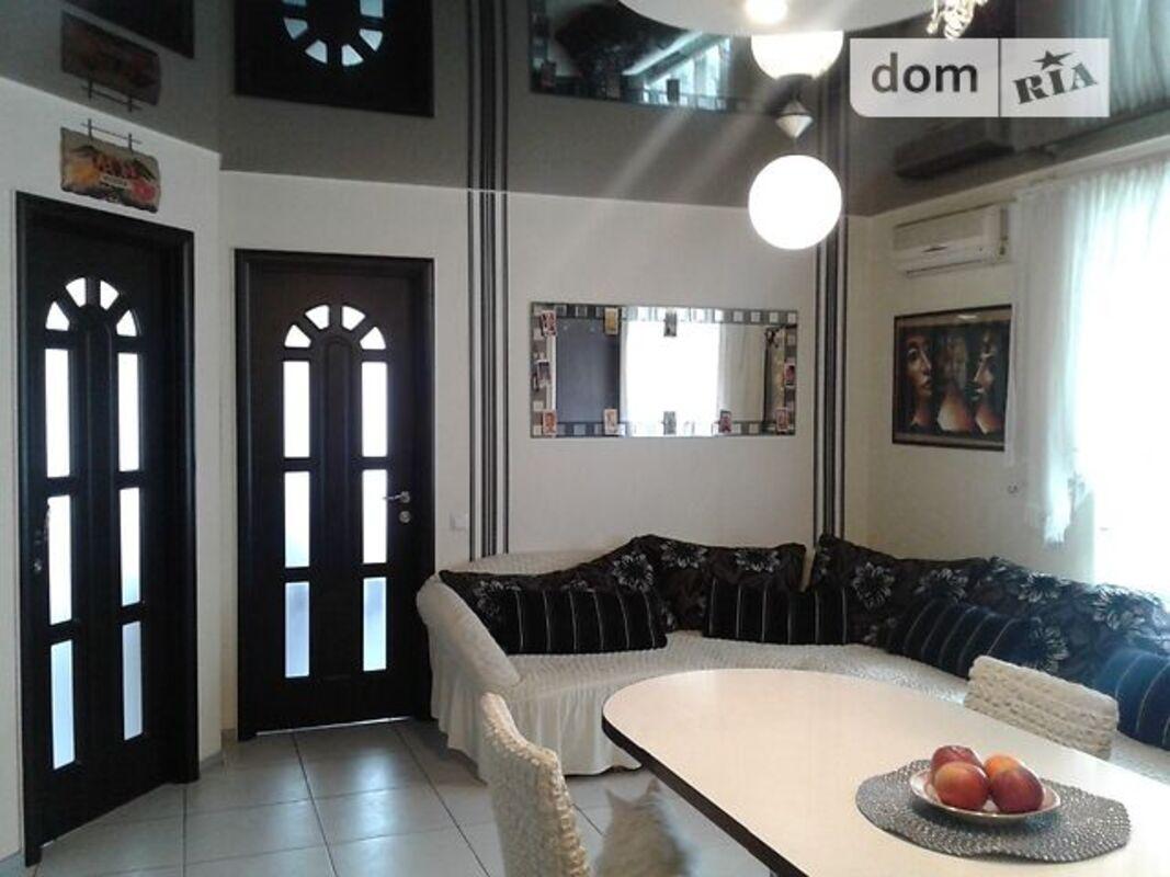 продам 3-комнатную квартиру Днепр, ул.Паникахи М. - Фото 6