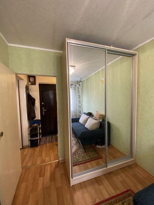 продам 2-комнатную квартиру Днепр, ул.Богомаза , 188а - Фото 3