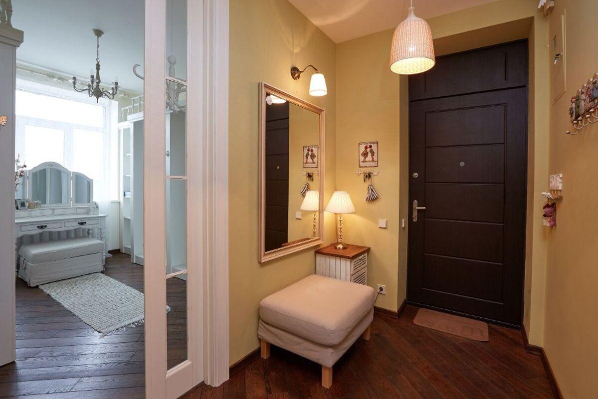продам 3-комнатную квартиру Днепр, ул.Яворницького, 6 - Фото 7