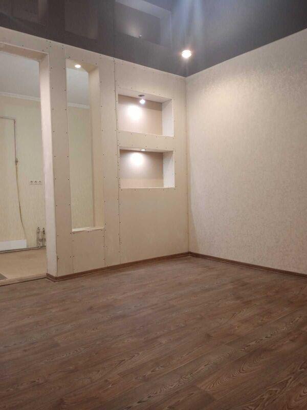 продам 3-комнатную квартиру Днепр, ул.Исполкомовская - Фото 5