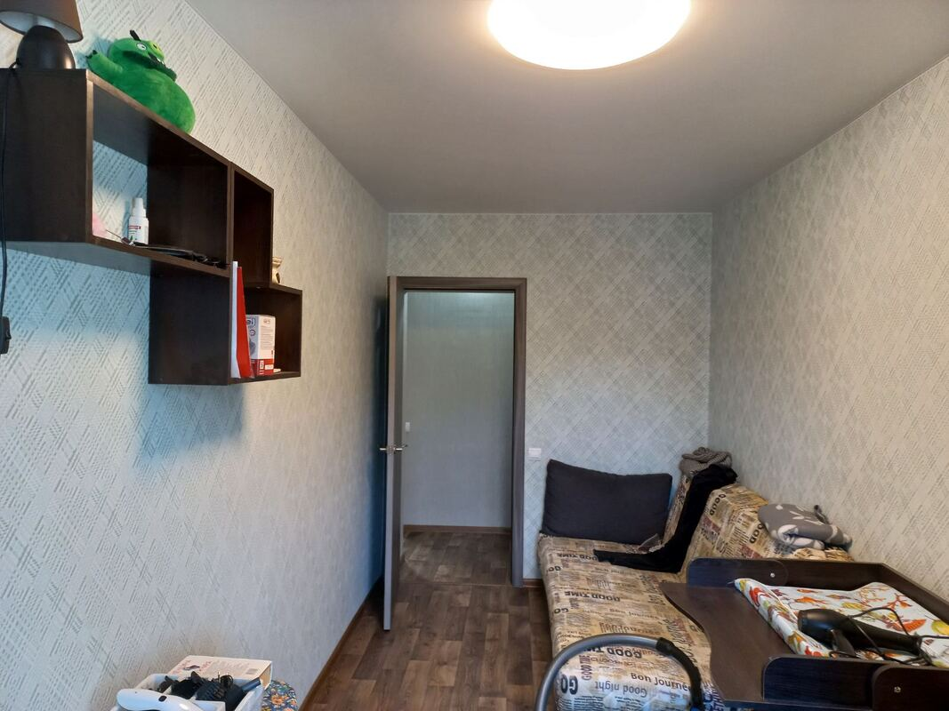 продам 3-комнатную квартиру Днепр, ул.Орловская , 31 - Фото 5