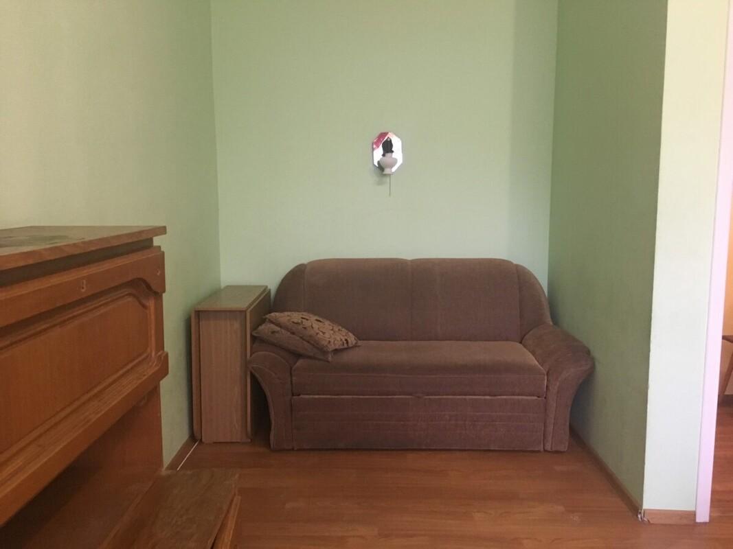 продам 2-комнатную квартиру Днепр, ул.Антоновича, 60 - Фото 4