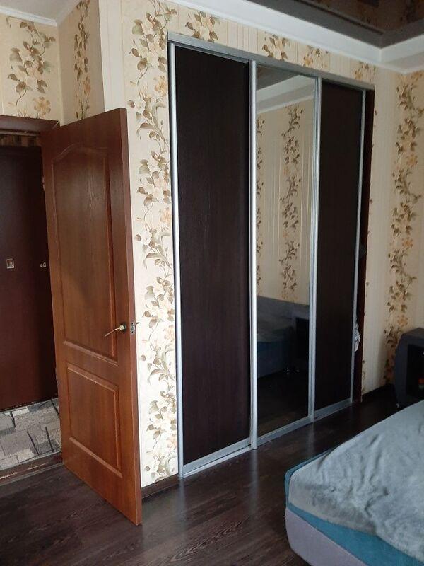продам 2-комнатную квартиру Днепр, ул.Столярова , 5 - Фото 2