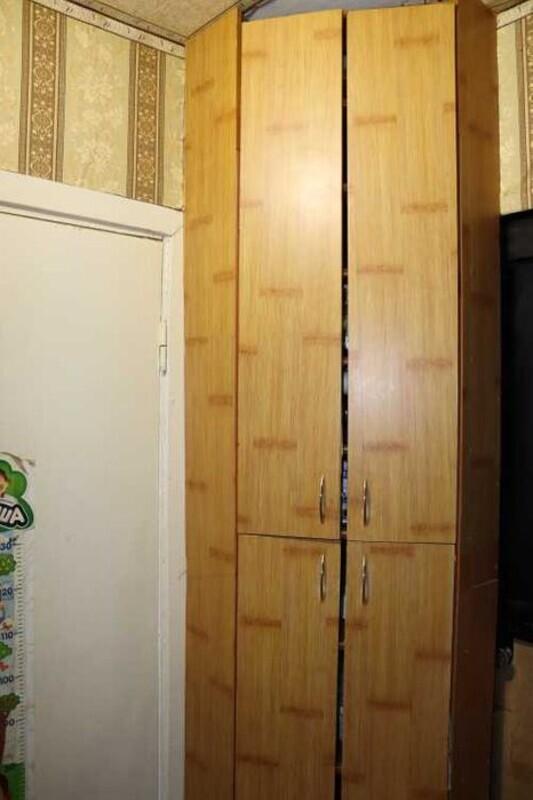 продам 1-комнатную квартиру Днепр, ул.Николая Руденка, 112 - Фото 5