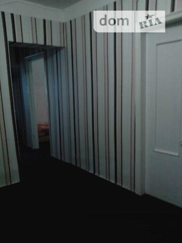 продам 3-комнатную квартиру Днепр, ул.Телевизионная , 1а - Фото 6