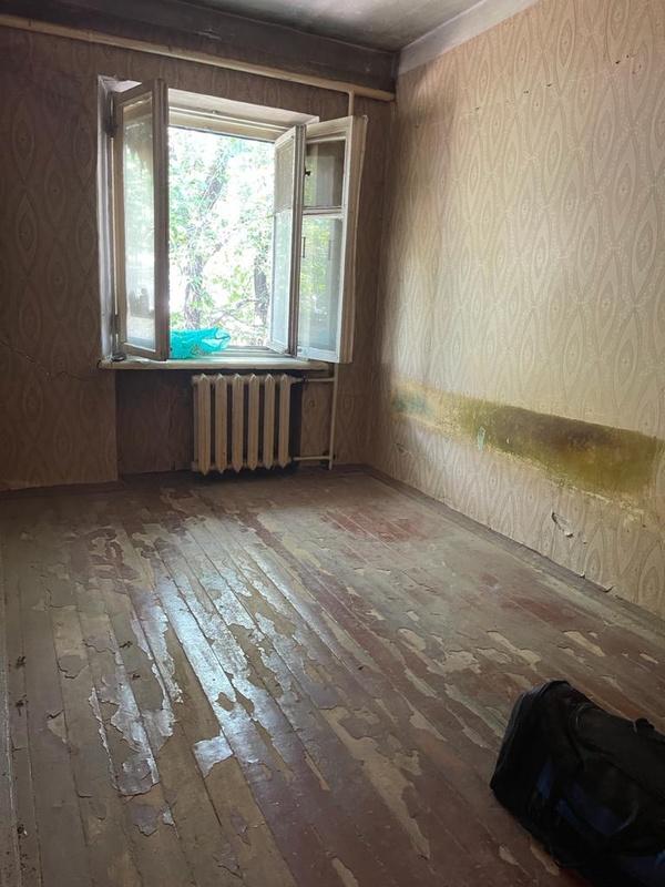 продам 2-комнатную квартиру Днепр, ул.Артема , 19 - Фото 2
